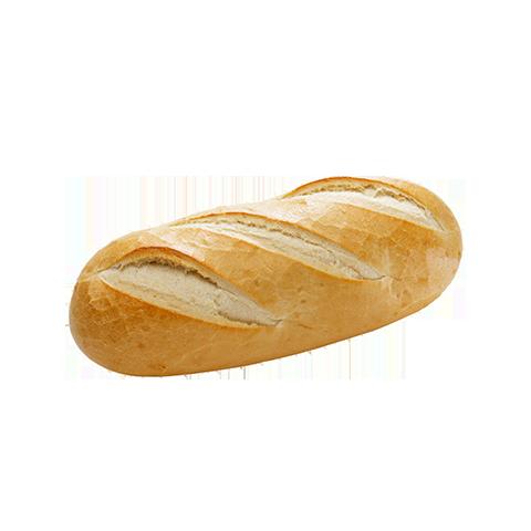 Chocoso Corriente | Panaderia Aurora