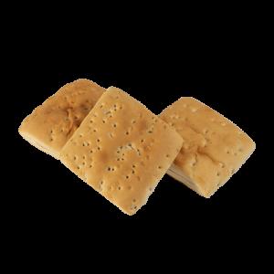 Coliza Corriente | Panaderia Aurora