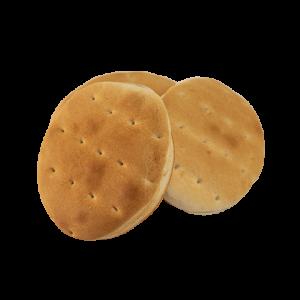 Hallulla Especial | Panaderia Aurora