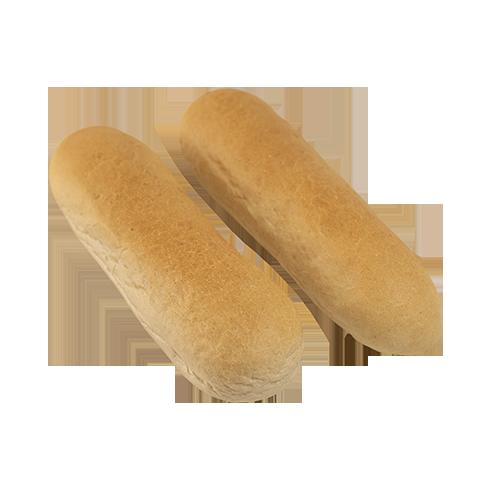 Hot dog Especial | Panaderia Aurora
