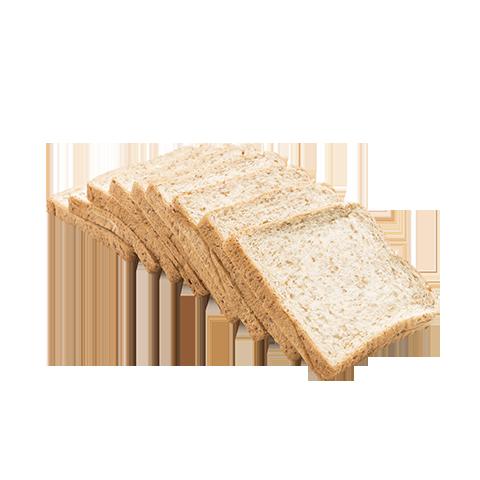 Molde Integral | Panaderia Aurora