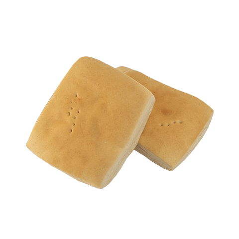 Paleta Corriente | Panaderia Aurora